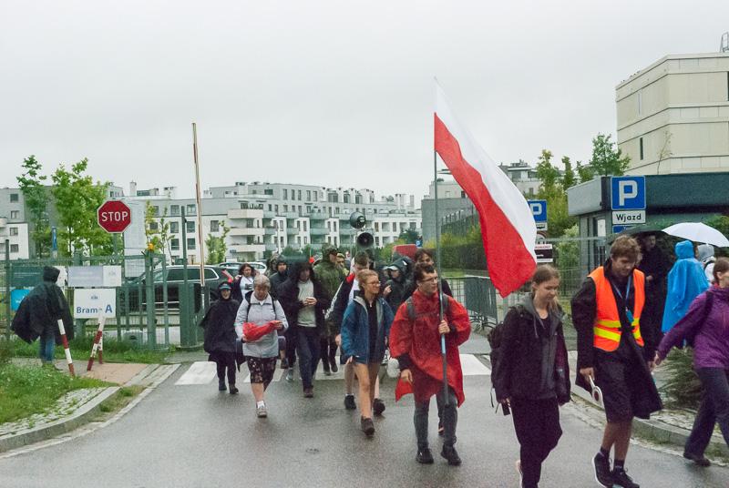 2021-08-06_COB_Swiatynia_Akademicka_Pielgrzymka17ek-800px-7966
