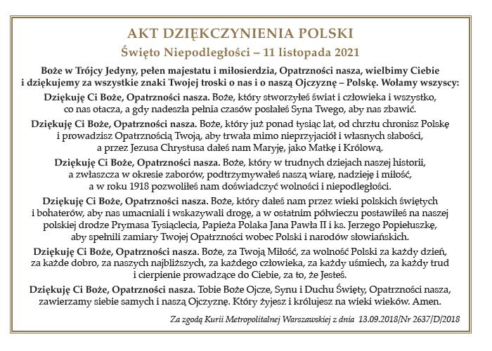Akt-Dziekczynienia-Polski-tekst