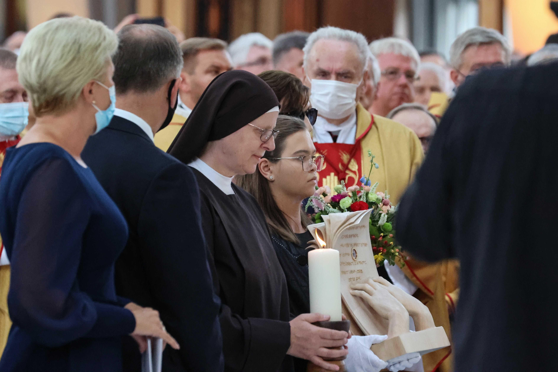 archidiecezja-warszawska-konferencja-episkopatu-polski-w-aczynski-22_51455373390_o_optimized