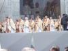 2009-06-08_COB_Dzien_Dziekczynienia_800px-1674