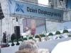 2009-06-08_COB_Dzien_Dziekczynienia_800px-1699
