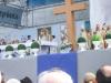 2009-06-08_COB_Dzien_Dziekczynienia_800px-1702