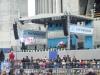 2009-06-08_COB_Dzien_Dziekczynienia_800px-1709