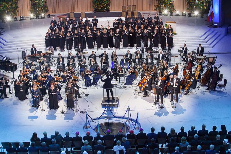 2021-09-11_COB_Swiatynia_Beatyfikacja-Koncert-MDrabik-800px-9556