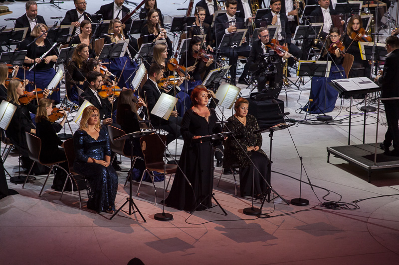 2021-09-11_COB_Swiatynia_Beatyfikacja-Koncert-MDrabik-800px-9606