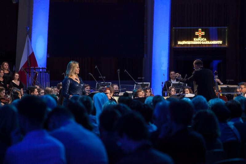 2021-09-11_COB_Swiatynia_Beatyfikacja-Koncert-MDrabik-800px-9608