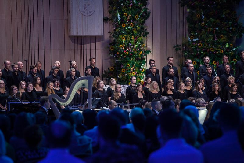 2021-09-11_COB_Swiatynia_Beatyfikacja-Koncert-MDrabik-800px-9611