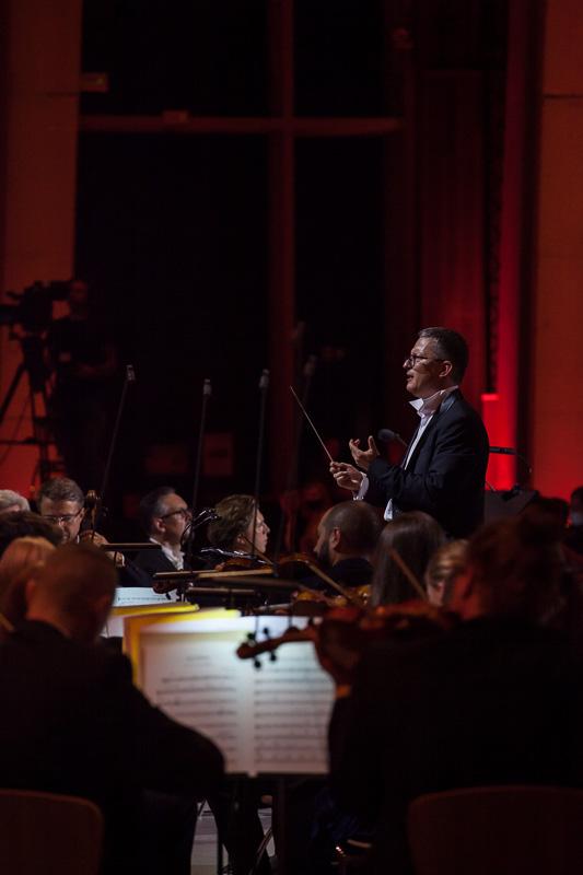 2021-09-11_COB_Swiatynia_Beatyfikacja-Koncert-MDrabik-800px-9785