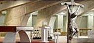 świątynia opatrzności bożej w wilanowie warszawa