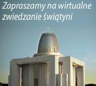 świątynia opatrzności bożej warszawa wilanów