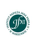 IPJP2