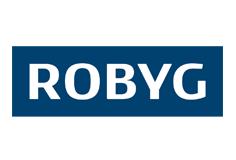 ROBYG