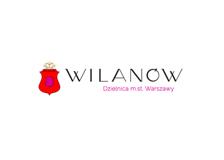 Urząd Dzielnicy Wilanów