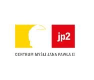 CMJP2