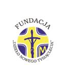 Fundacja Dzielo Nowego Tysiaclecia