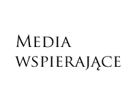 Media wspierające