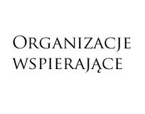 Organizacja wspierająca