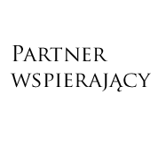 Partner wspierający
