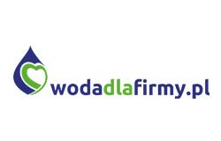 Wodadlafirmy