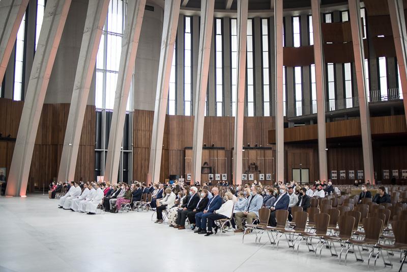 2021-05-15_COB_Swiatynia_Swiecenia_Kaplanskie-800px-5715