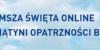 Cob Transmisja Slider 980X150 03_2020