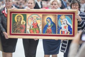 2018-09-23_COB_Świątynia_Opatrzności_Bożej_Zjazd_Polonii