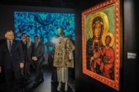 Otwarcie Muzeum Jana Pawła II i Prymasa Wyszyńskiego