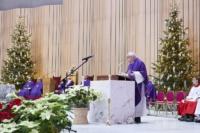 Pogrzeb Ryszarda Peryta, ojciec Salij