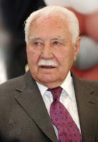 Ryszard Kaczorowski