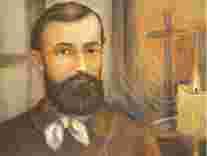 Bł. Edmund Bojanowski - obrazek wpisu