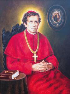 św. Zygmunt Szczęsny Feliński