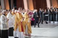 kardynał Pietro Parolin