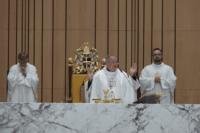 katecheci