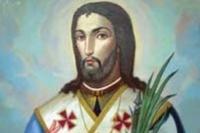 święty Jozafat
