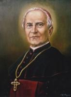 św. Pelczar