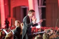 Koncert Święto Niepodległości