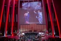 Narodowe Święto Niepodległości 2018 Koncert