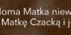 Slider Beatyfikacja Matki Czackiej