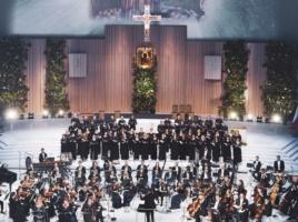 Orkiestra Akademii Beethovenowskiej